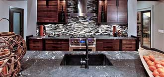 Granite Countertops Calgary